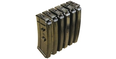 SIG low-cap magazine (6PC)