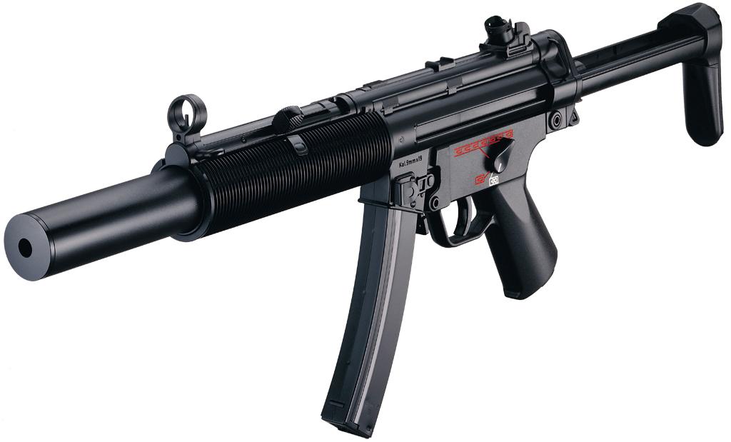 Mx5 Parts Catalogue >> JBB Guns & Accessories - MX5 SD6