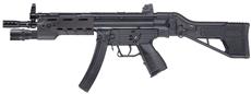 MX5-P MS1