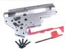 Reinforced Gearbox 8mm - Torus Ver.2 (w/ Tappet)