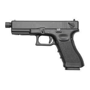 Pistol GBB KJ Works KP-18