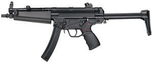 MX5 A3