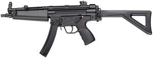 MX5 A WFS
