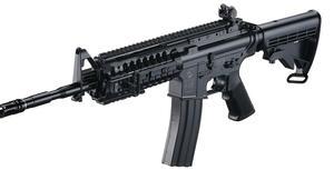 M4 S.I.R