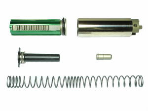 AK Tune-up kit M120s