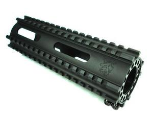 F8R Tactical Rail till M4
