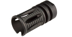 SR-16 Flash Hider