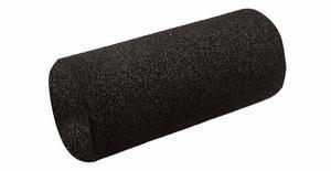 Grip sponge