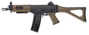 SG-552 DE version