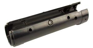 SD Handguard Holder