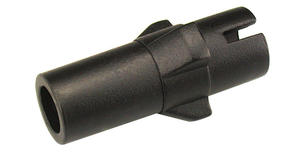 Metal Flash Hider