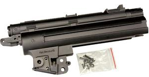 Plastic MP5 upper receiver