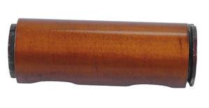 AK-74 wood upper handguard
