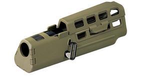 L85 A2 handguard set