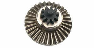 No.1 Gear