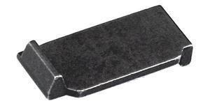 Piston slice